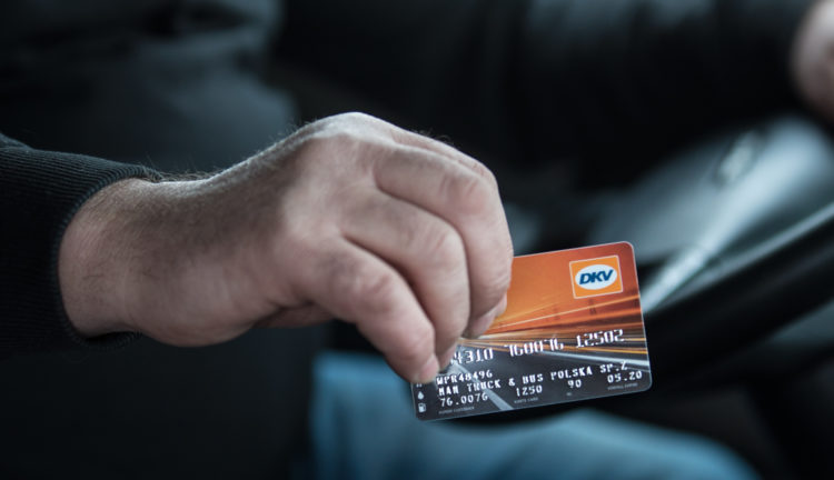 DKV-Card-750x432