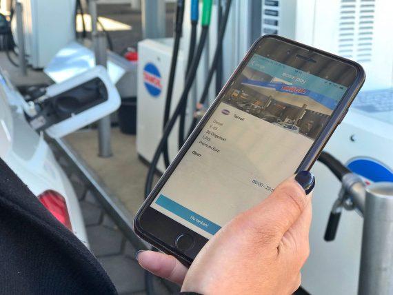 Ease2pay-zakelijke-tank-app-570x0-c-default