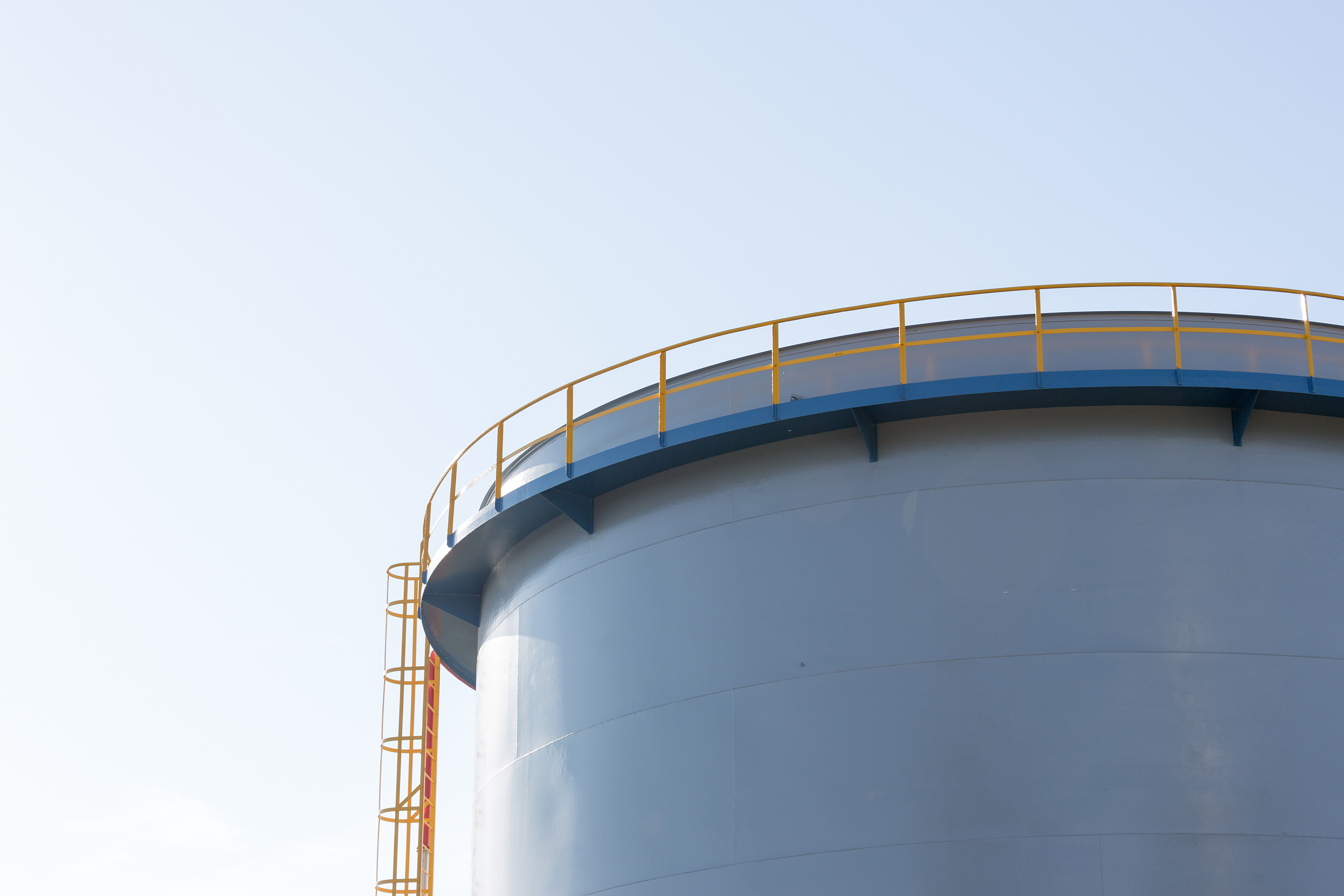 Holborn-refinery (5)