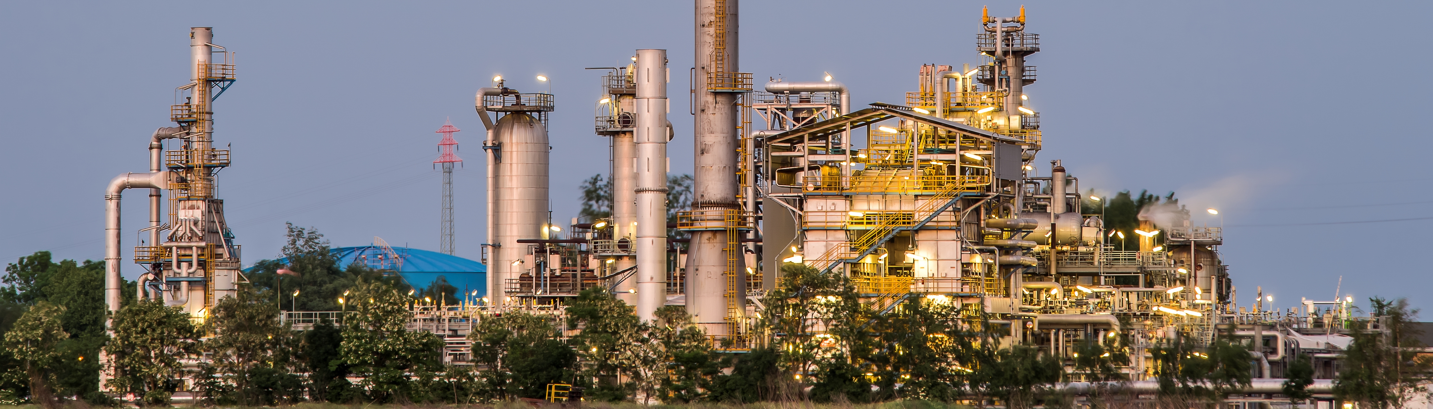 Holborn-refinery (4)