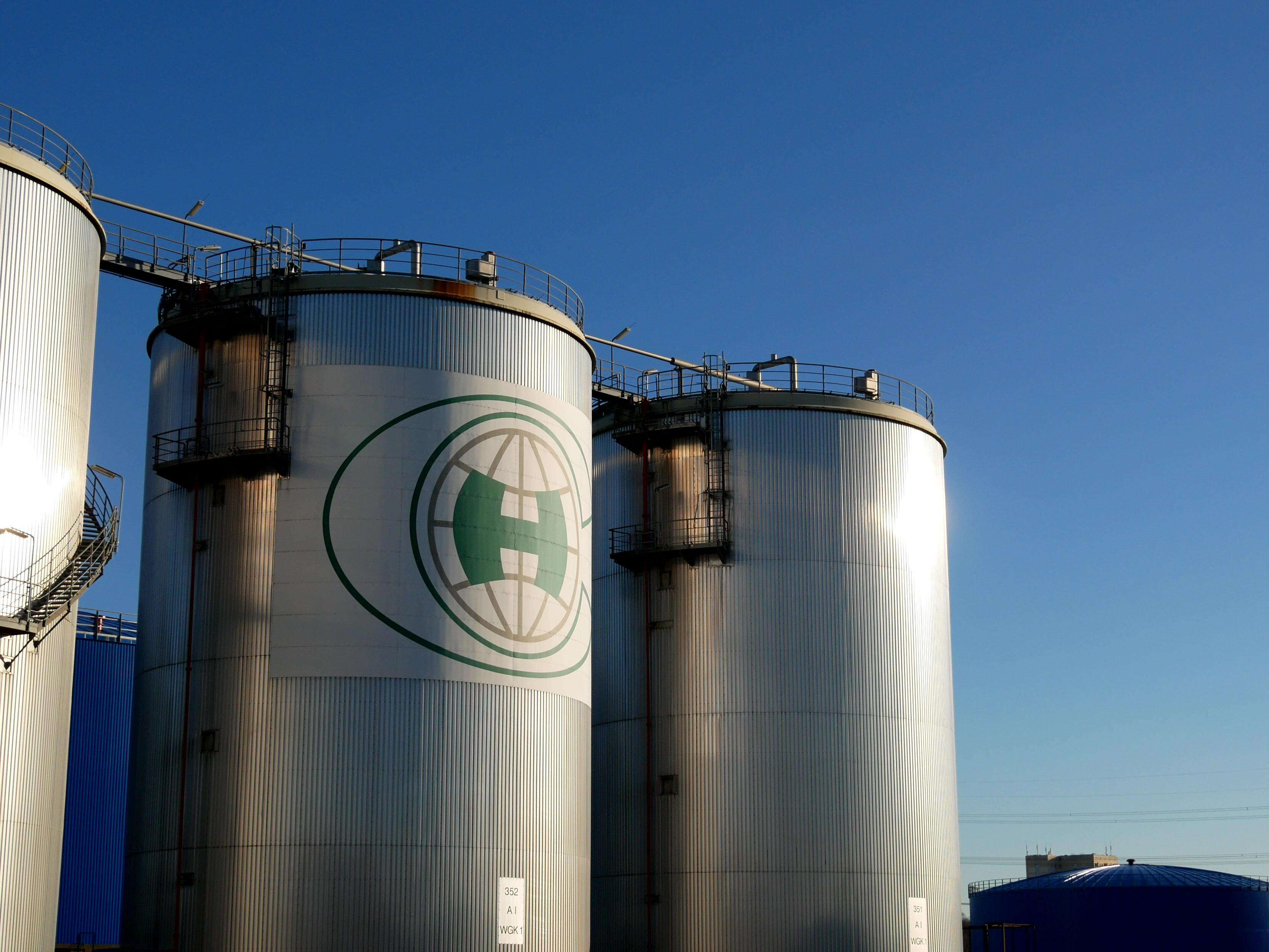 Holborn-refinery (46)