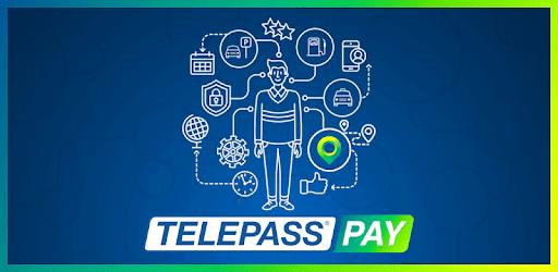 telepasspay logo2